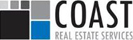 Coast-Real-Estate-Services